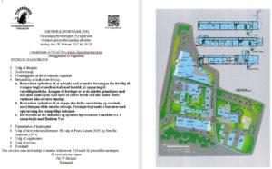 generalforsamling invitation 2017-endelig
